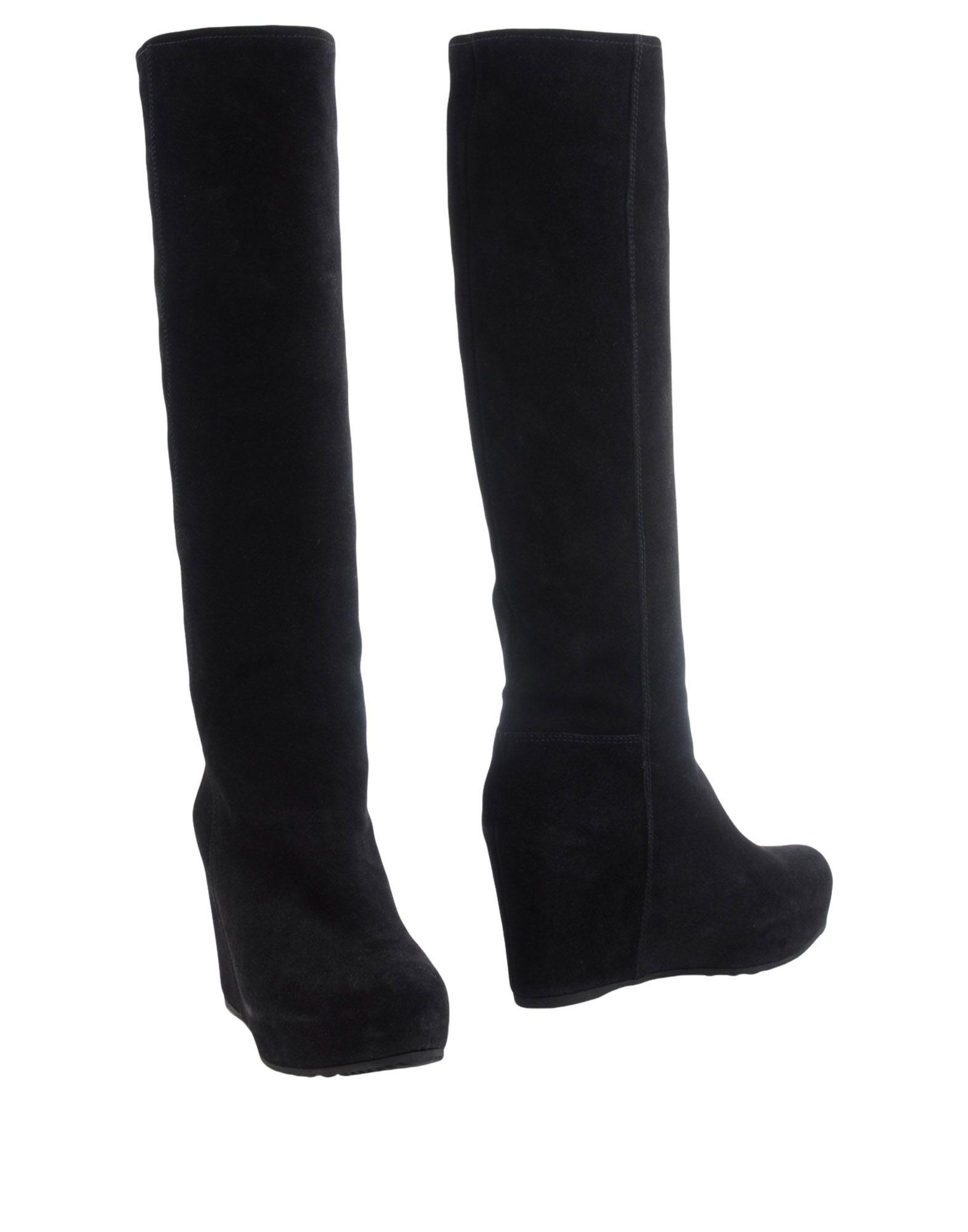 Carshoe Boots - Women Carshoe Australia Boots online on  Australia Carshoe - 11282000FM b517e2