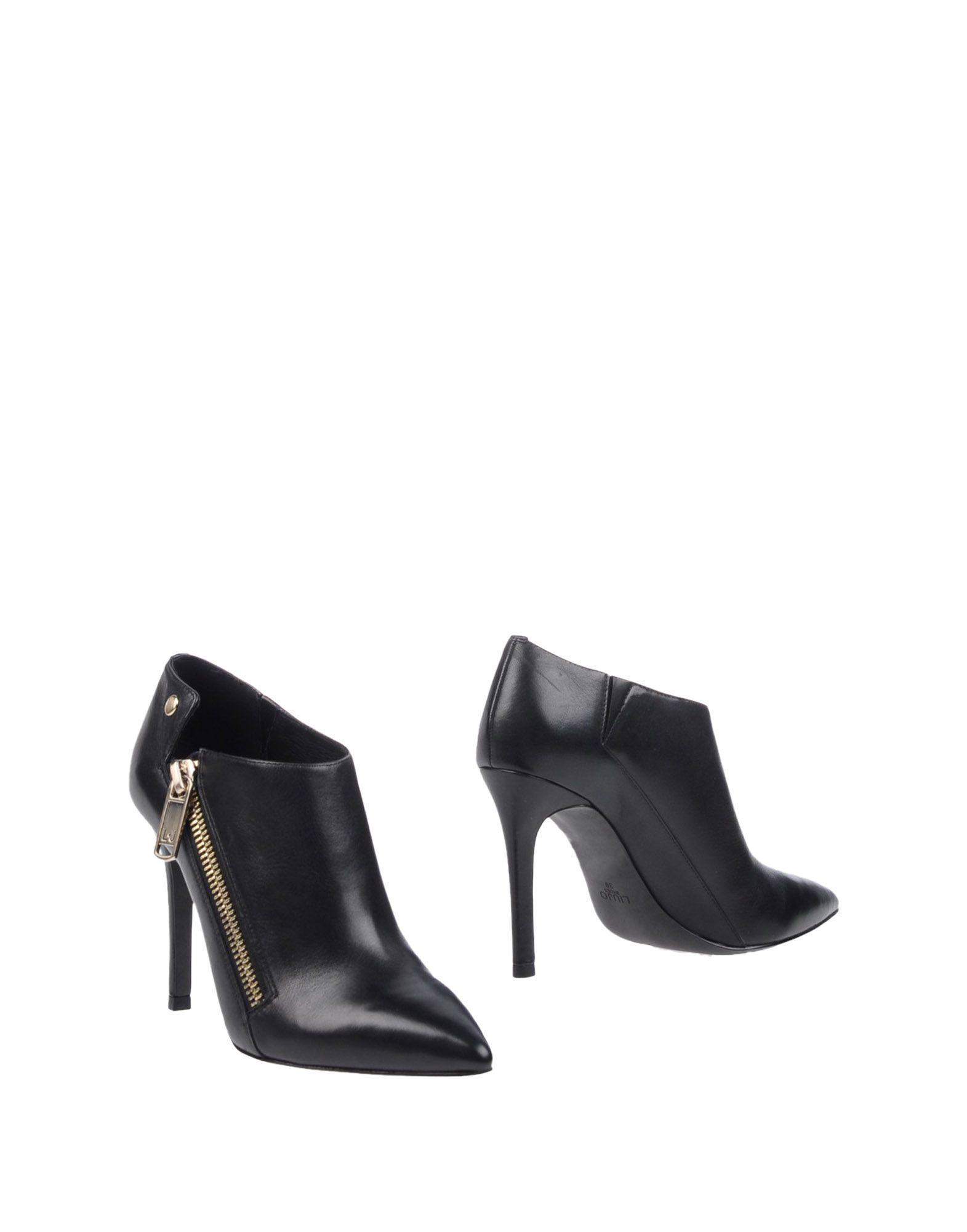Liu •Jo Shoes Ankle Boot Shoes - Women Liu •Jo Shoes Boot Ankle Boots online on  Australia - 11282069UF 187440