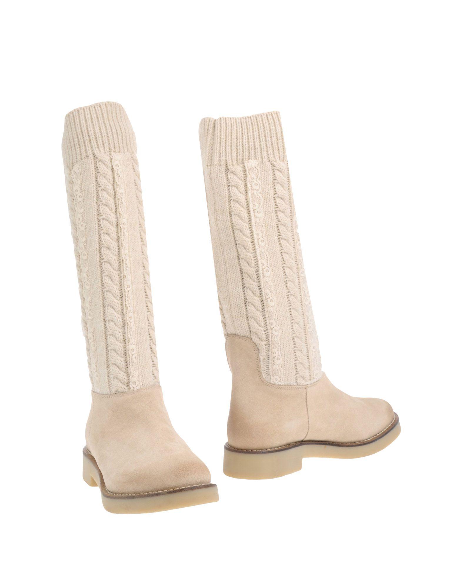 Gut um Schuhe billige Schuhe um zu tragenTwin 11282208TO f8a6d5