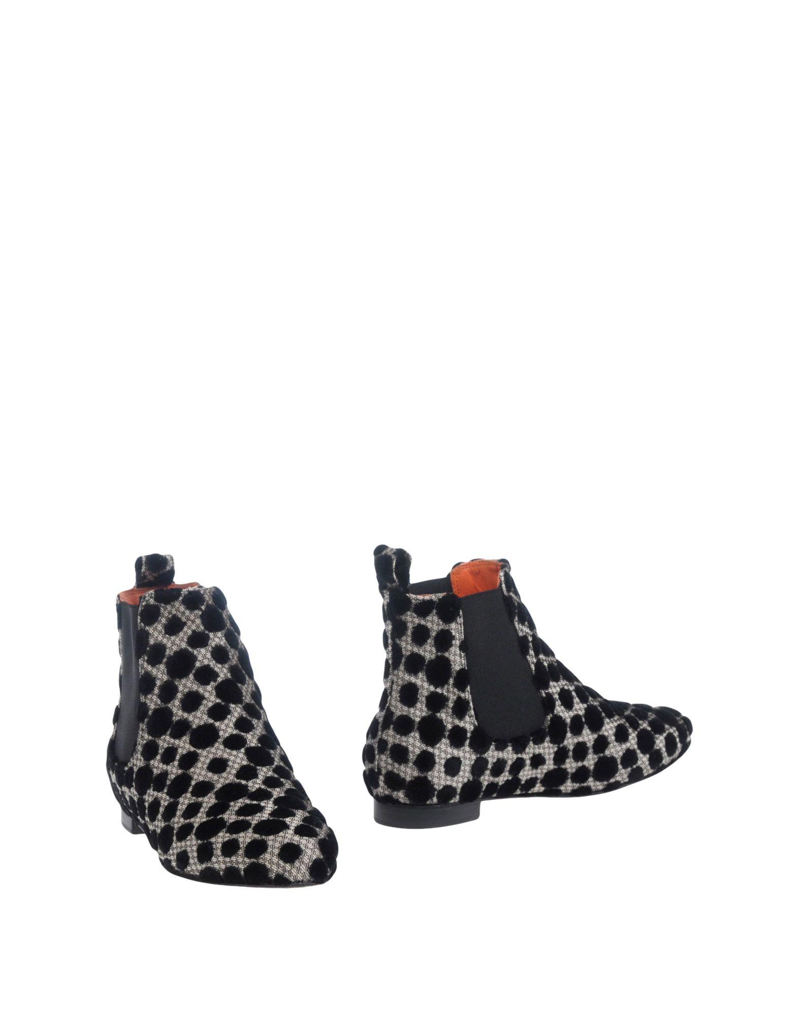 Bams Chelsea Boots Damen  11282246DUGut aussehende strapazierfähige Schuhe