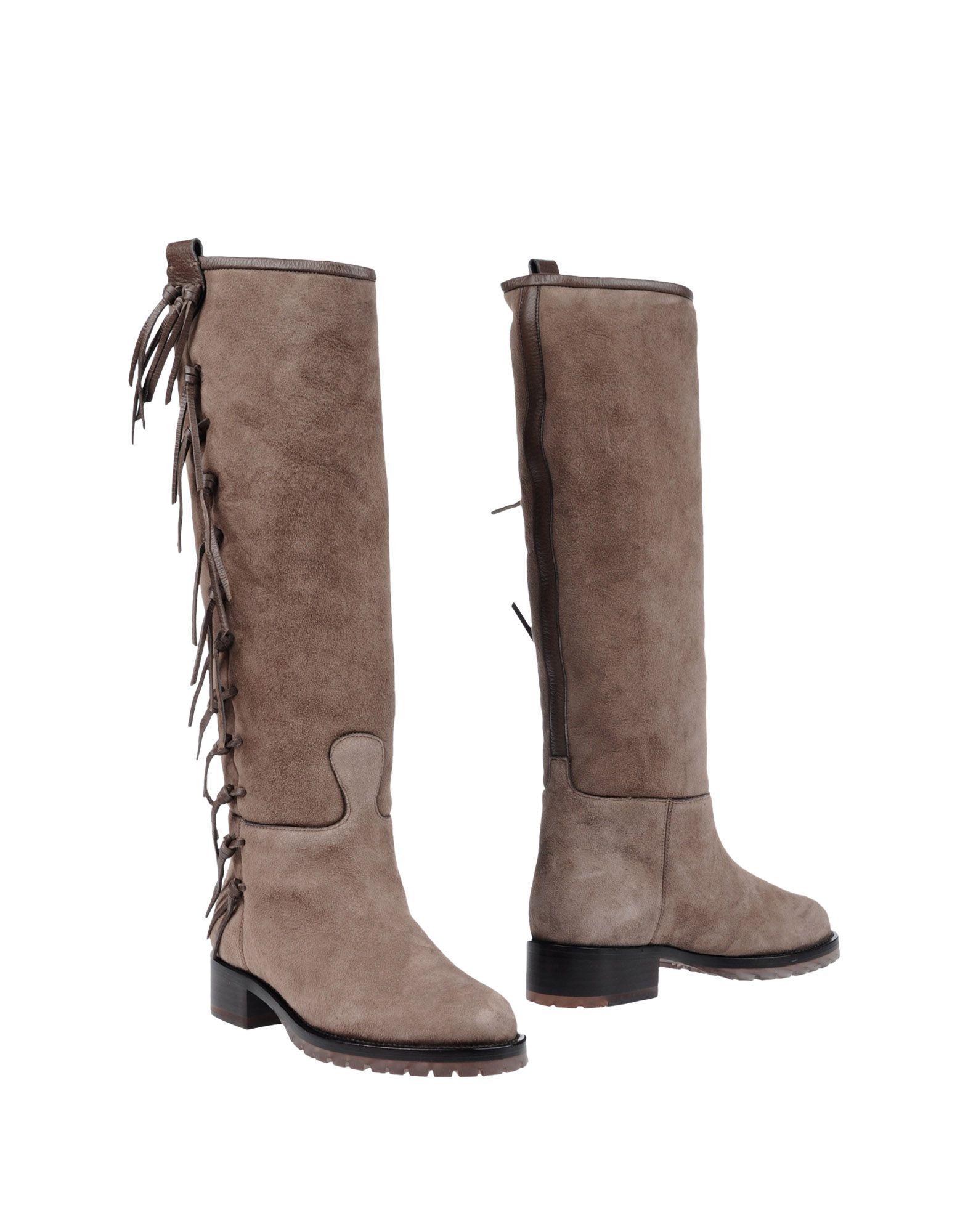 Valentino Garavani Stiefel Damen  11282250AHGünstige gut aussehende Schuhe