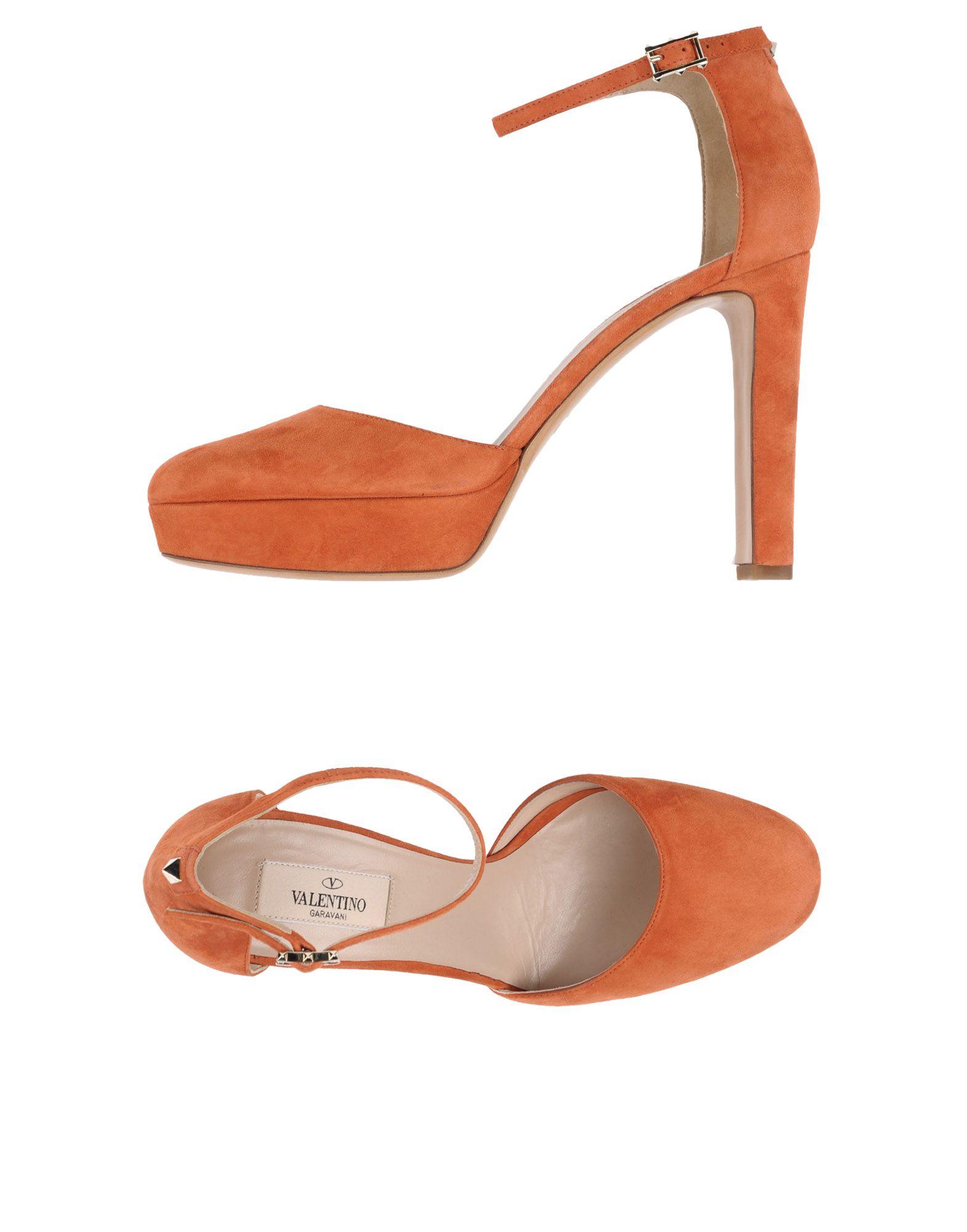 Valentino Garavani Pumps Damen  11282264BTGünstige gut aussehende Schuhe