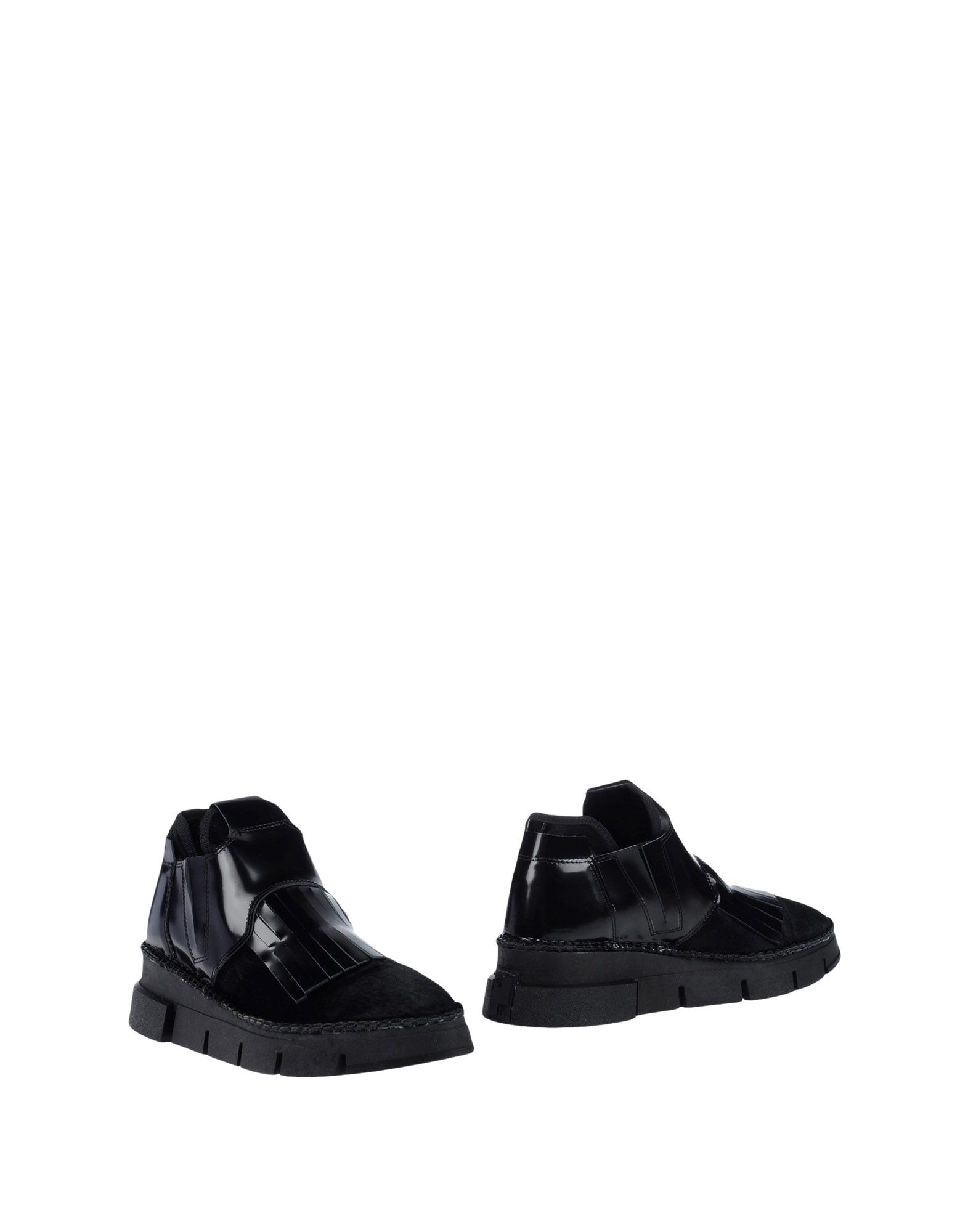 Cinzia Araia Araia Cinzia Chelsea Boots Damen  11282323MJ Neue Schuhe f6741b