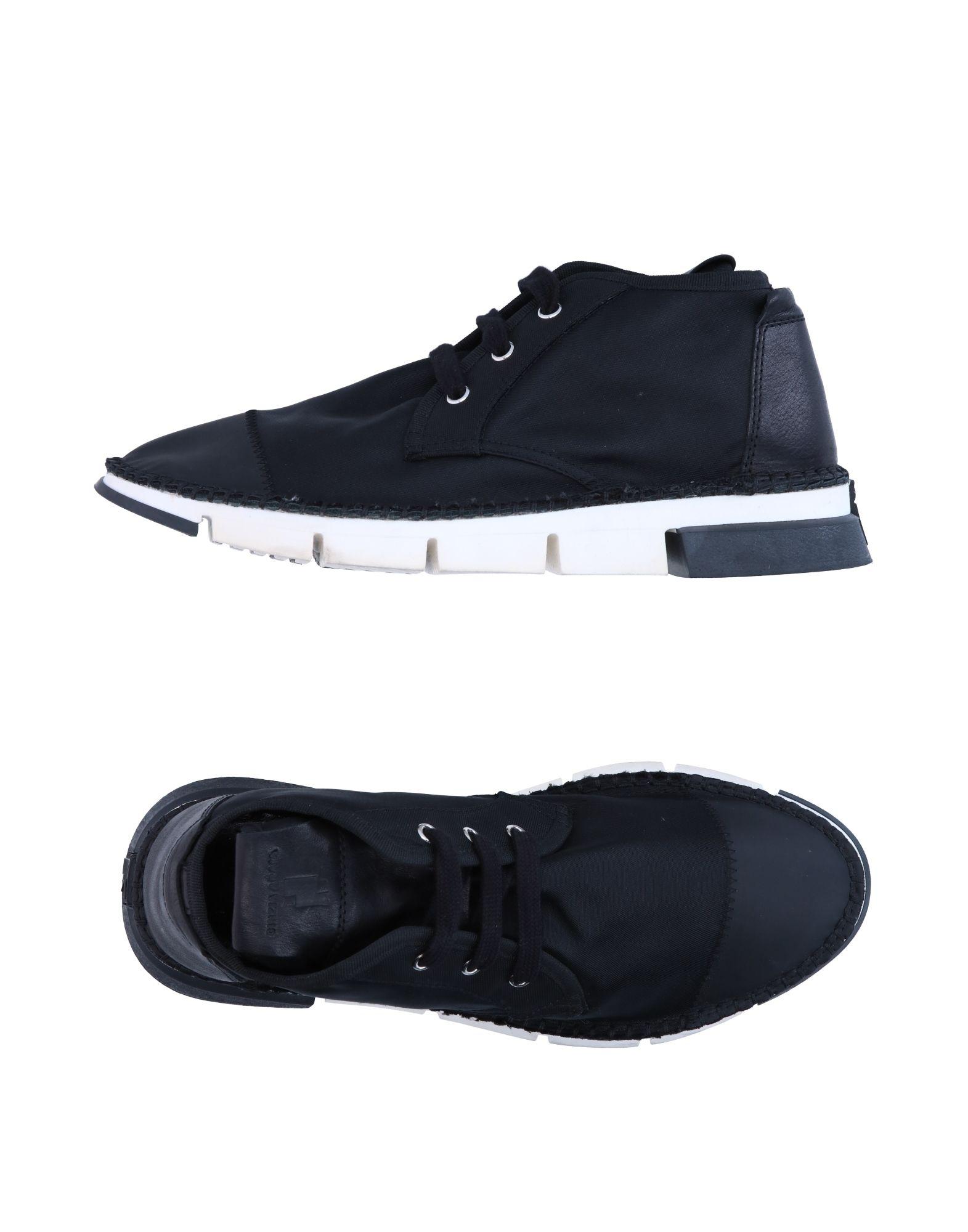 Rabatt echte Schuhe Cinzia Araia Sneakers Herren  11282377MB