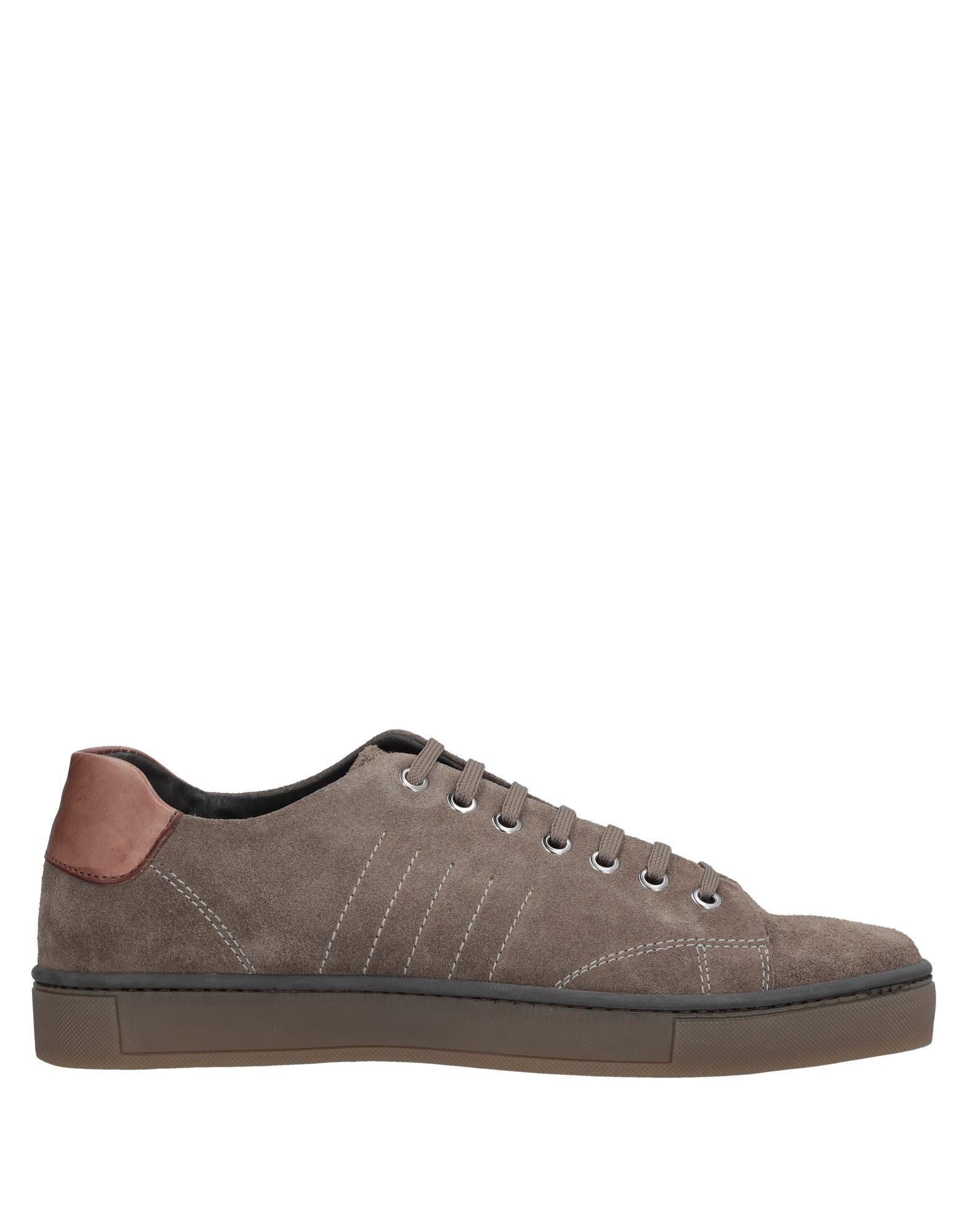 Herren Liu •Jo Man Sneakers Herren   11282423TH 4f710e