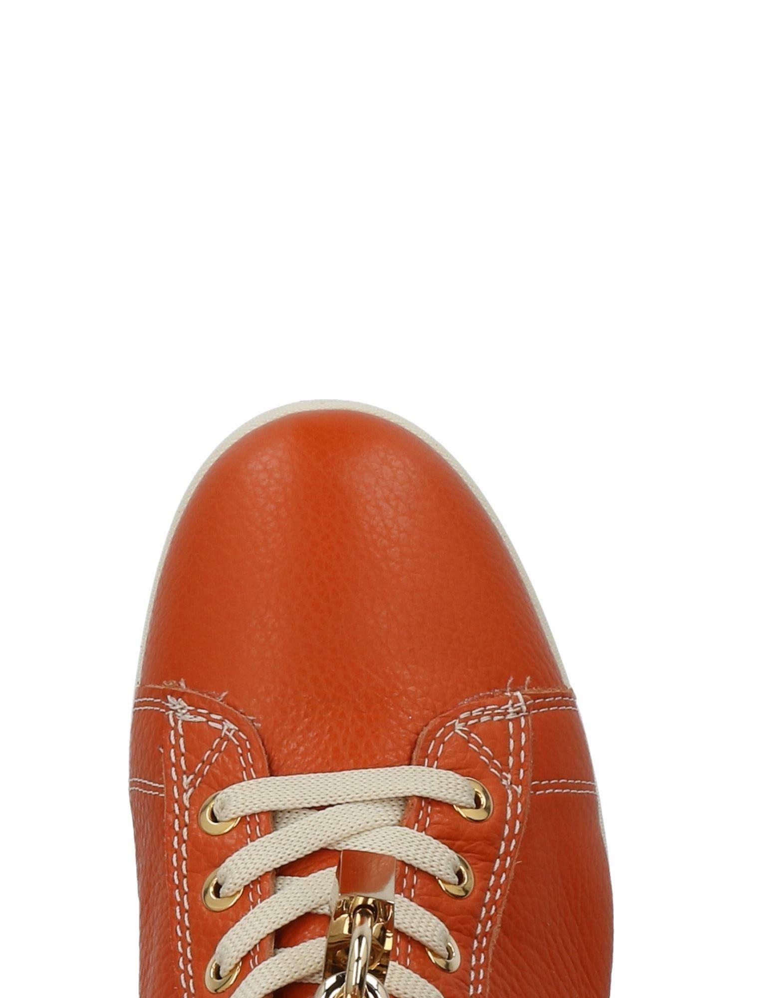 Gut um billige Schuhe zu zu zu tragenCesare P. Sneakers Damen  11282495CT 64a442