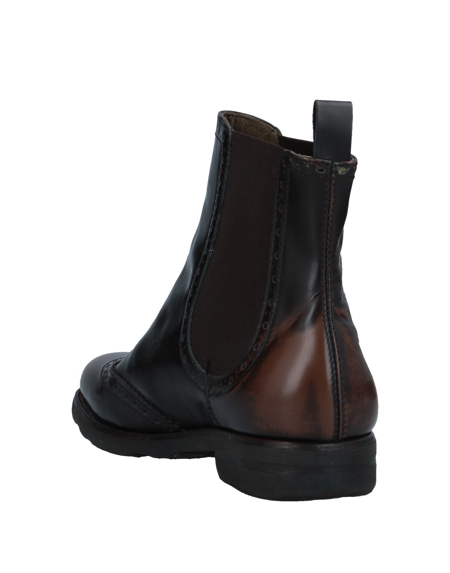 Catarina Gutes Martins Chelsea Boots Damen Gutes Catarina Preis-Leistungs-Verhältnis, es lohnt sich,Sonderangebot-2850 aafcd2