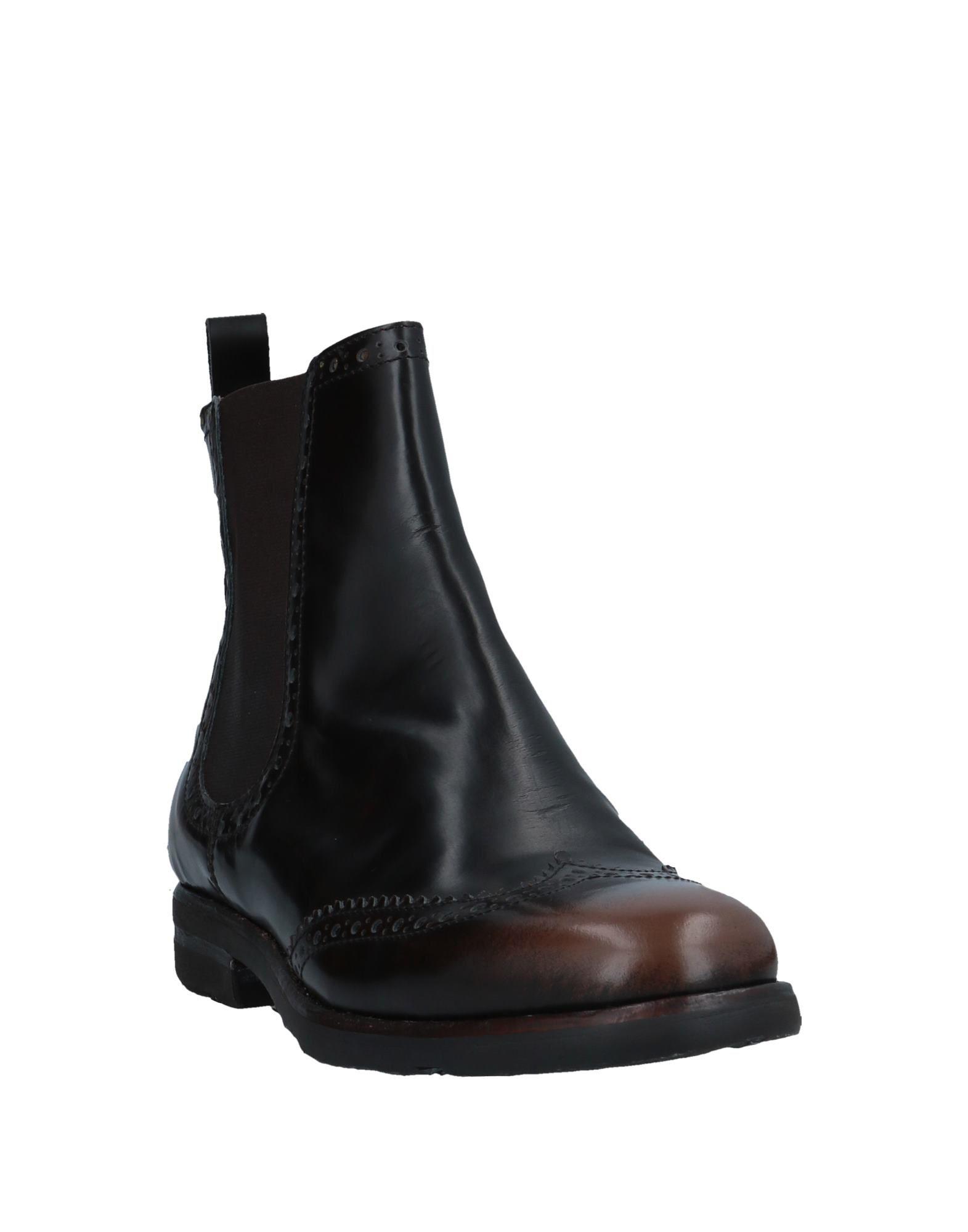 Gut um billige Schuhe zu tragenCatarina Martins Martins Martins Chelsea Stiefel Damen 11282711ED 38454e