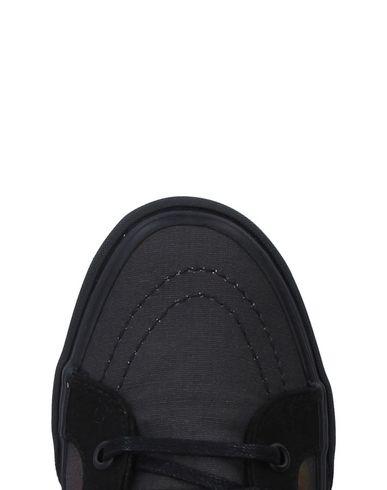 Vans Vans Sneakers Anthracite Anthracite Sneakers Vans Sneakers f6qg00