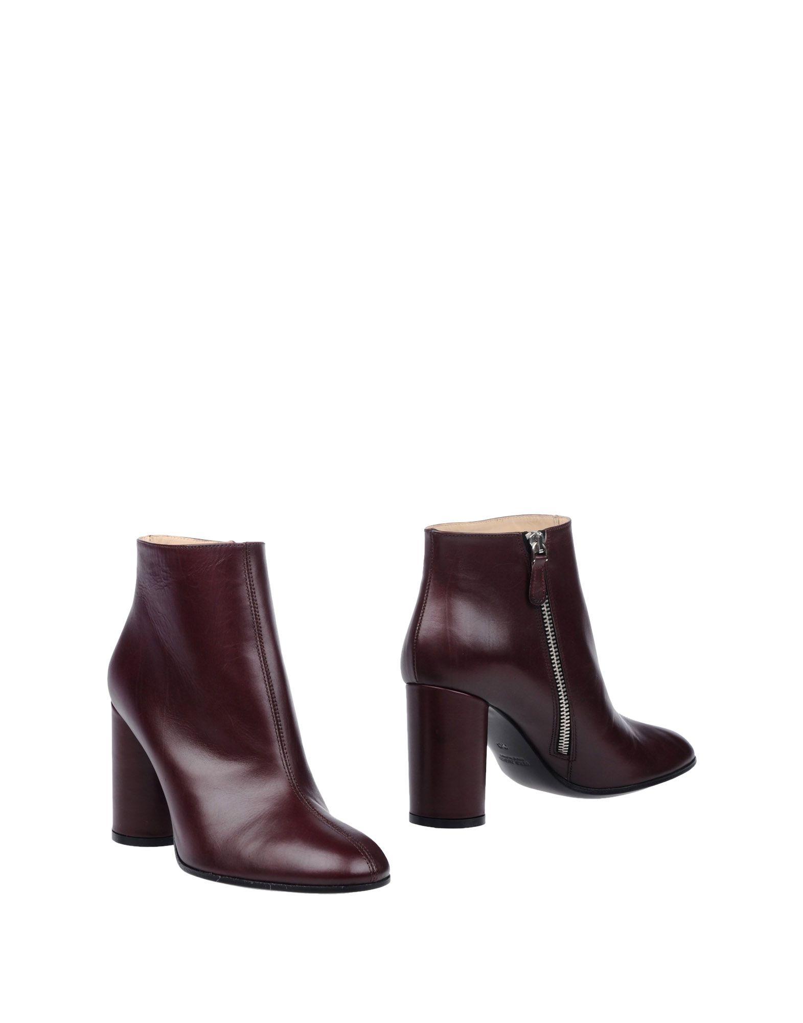 Sneakers Dolfie Uomo - 11278566VJ Scarpe economiche e buone