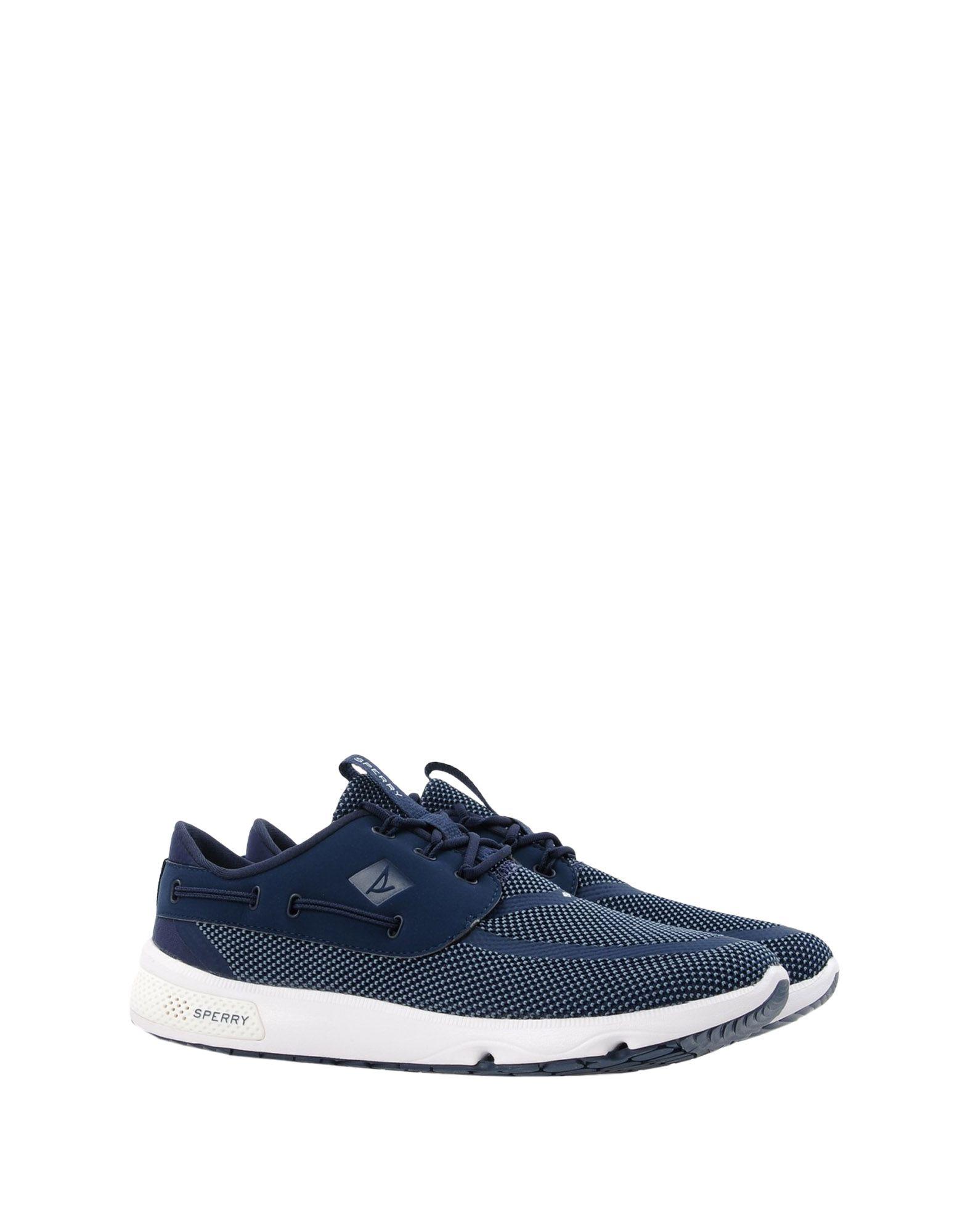 Haltbare Mode billige Schuhe Sperry Neue Top 11282864KW Neue Sperry Schuhe e640b5