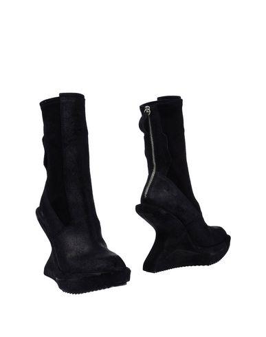 FOOTWEAR - Ankle boots Cinzia Araia Free Shipping Countdown Package qqkXKX