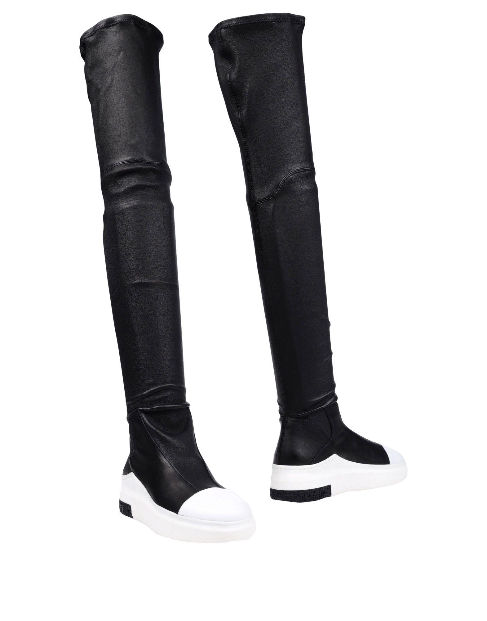 Cinzia  Araia Stiefel Damen  Cinzia 11282874VFGünstige gut aussehende Schuhe 5d65ce