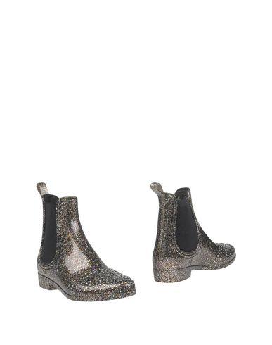 Zapatos de de mujer baratos zapatos de Zapatos mujer Botín Colors Of California Mujer - Botines Colors Of California   - 11282889QR 3dc122