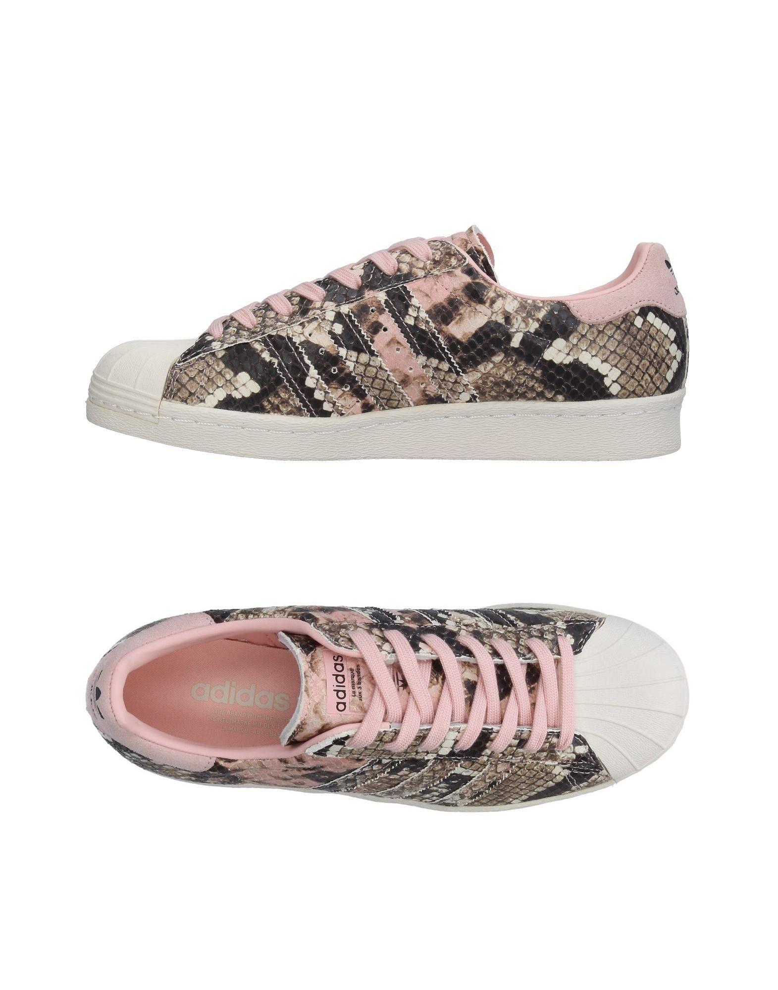 Adidas Originals Sneakers Damen  11282916ES