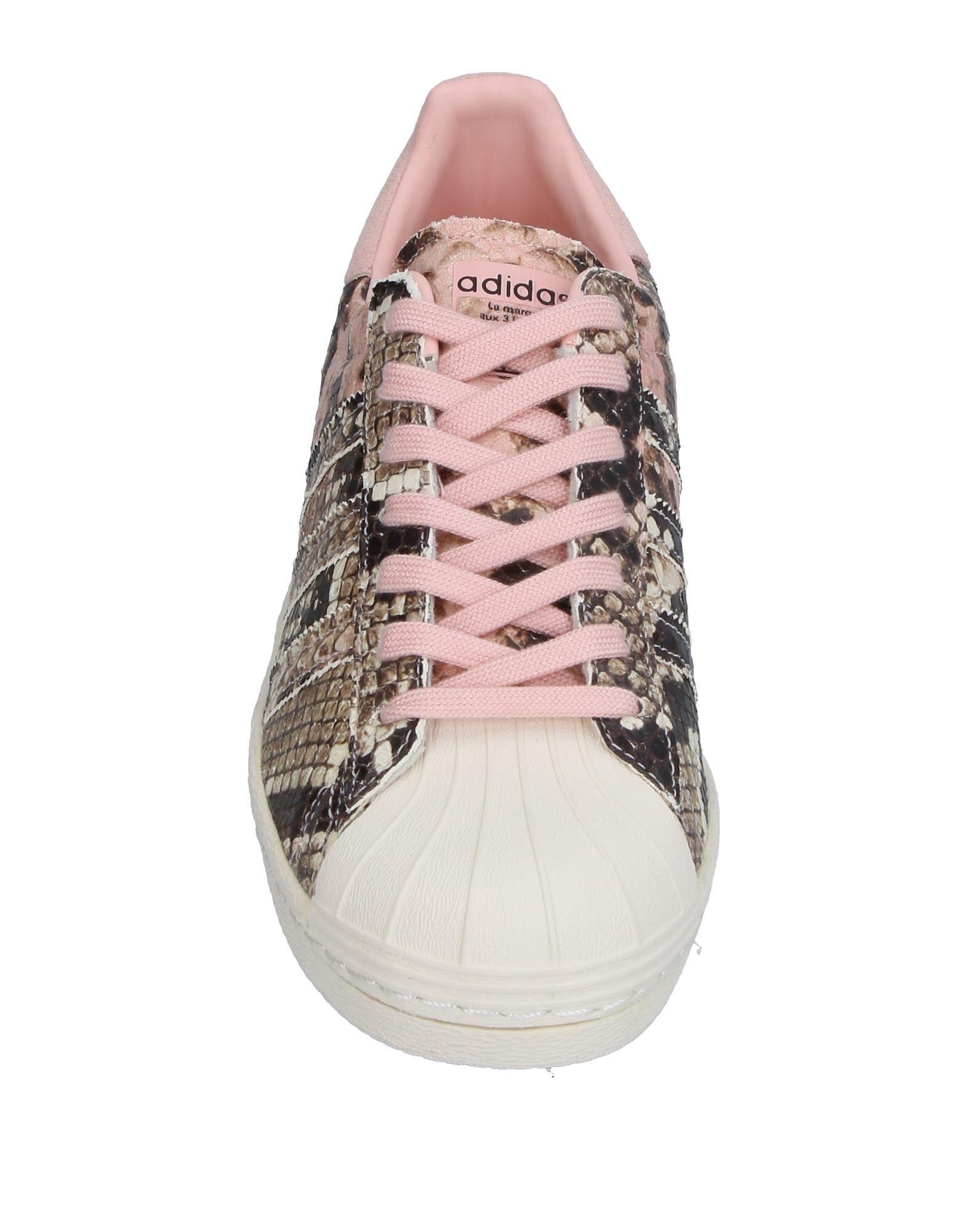 Adidas Adidas Adidas Originals Sneakers Damen  11282916ES f4bd49