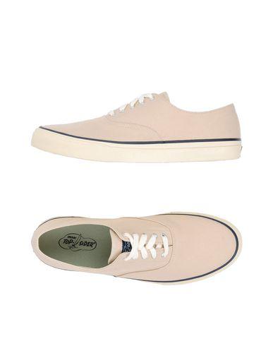 Zapatos con descuento Zapatillas Sperry Top-Sider Cloud Cvo - Hombre - Zapatillas Sperry Top-Sider - 11282953FV Beige
