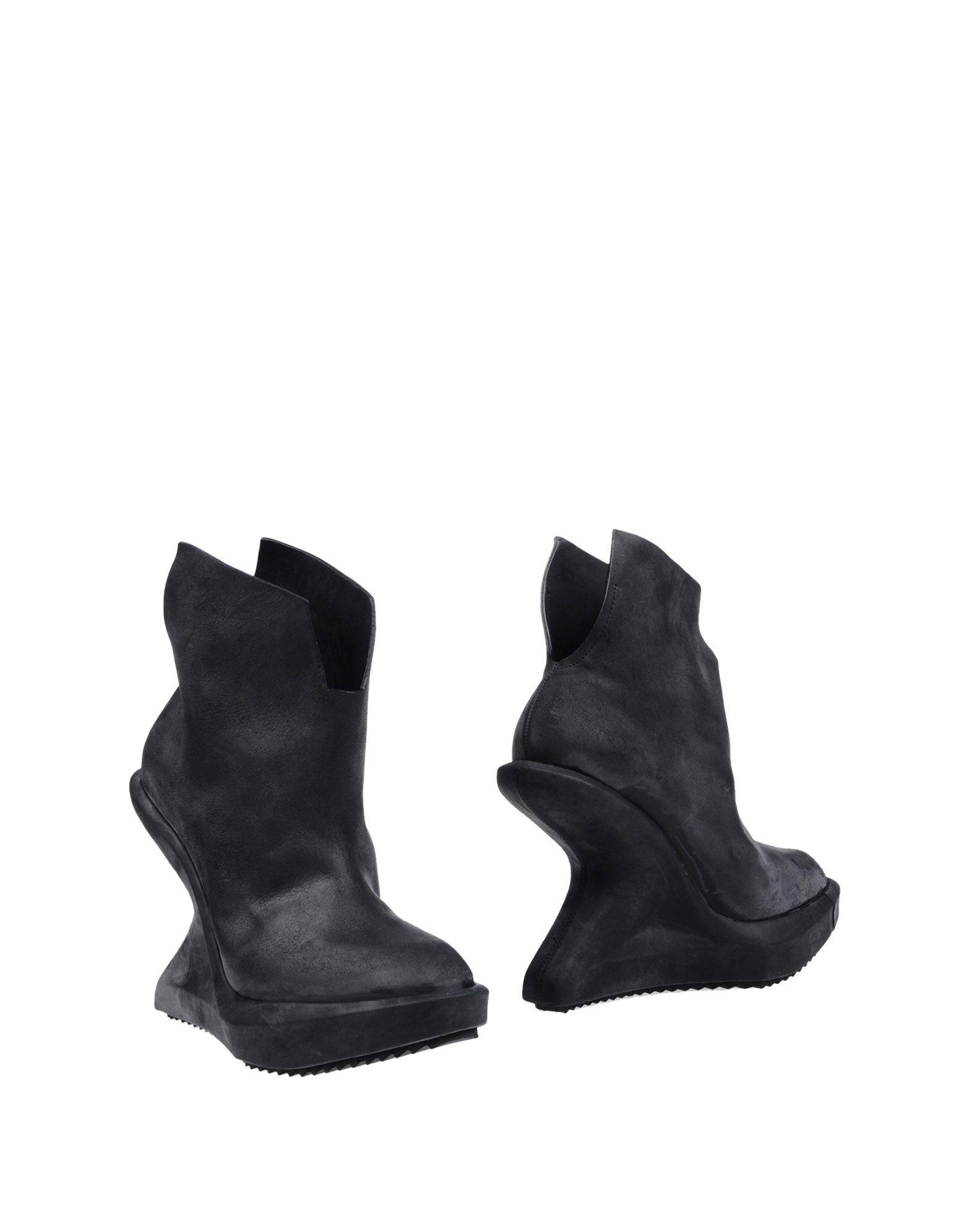 Cinzia Araia 11282968KTGünstige Stiefelette Damen  11282968KTGünstige Araia gut aussehende Schuhe 9f38c8