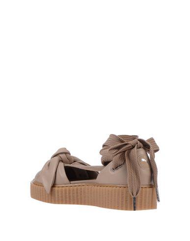 on sale 3113c f3add FENTY PUMA by RIHANNA Sandals - Footwear | YOOX.COM