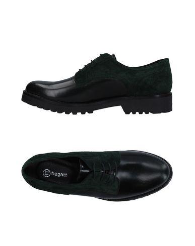 BAGATT Zapatos de cordones mujer Sps8QmUmJ