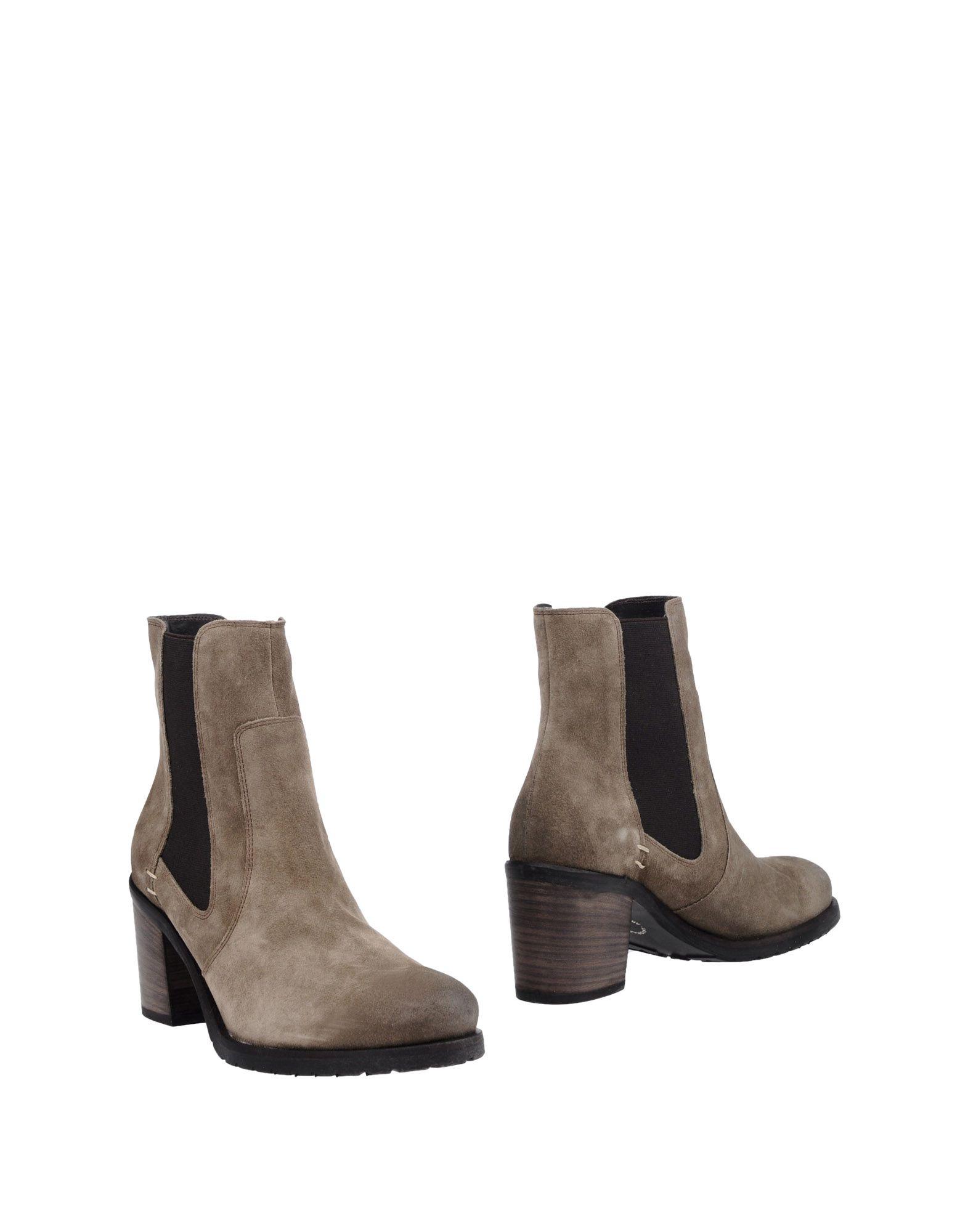 Moda Stivaletti Bagatt Donna - 11283125IJ 11283125IJ - e3036c