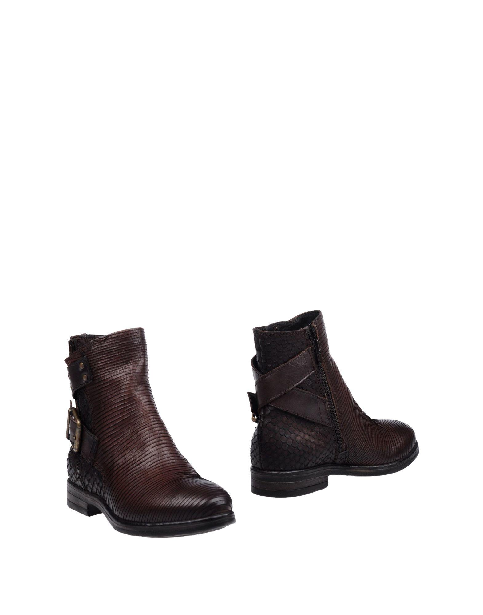 Bagatt Stiefelette Damen  11283132UK Gute Qualität beliebte Schuhe