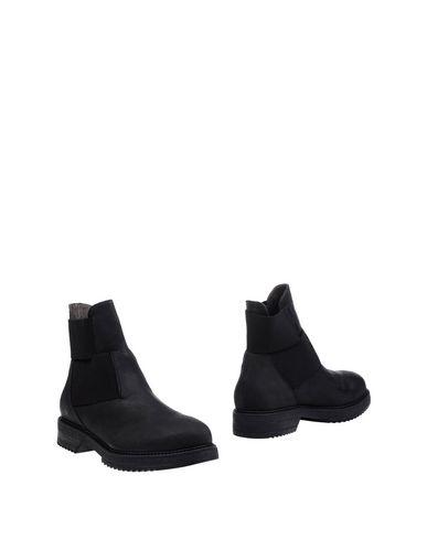 Chaussures - Bottines Bagatt JjiQq