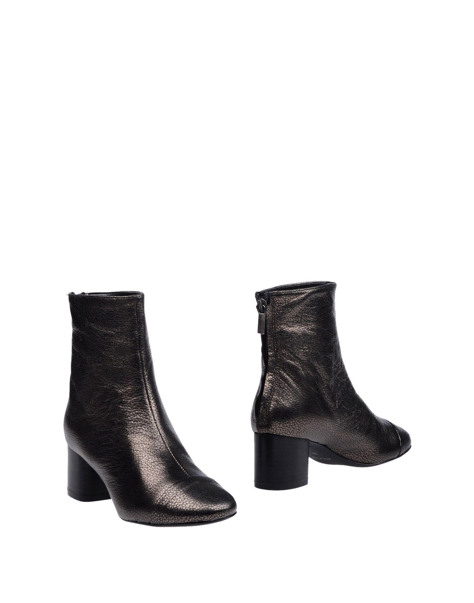 Bagatt Stiefelette Schuhe Damen  11283174KC Gute Qualität beliebte Schuhe Stiefelette a80221