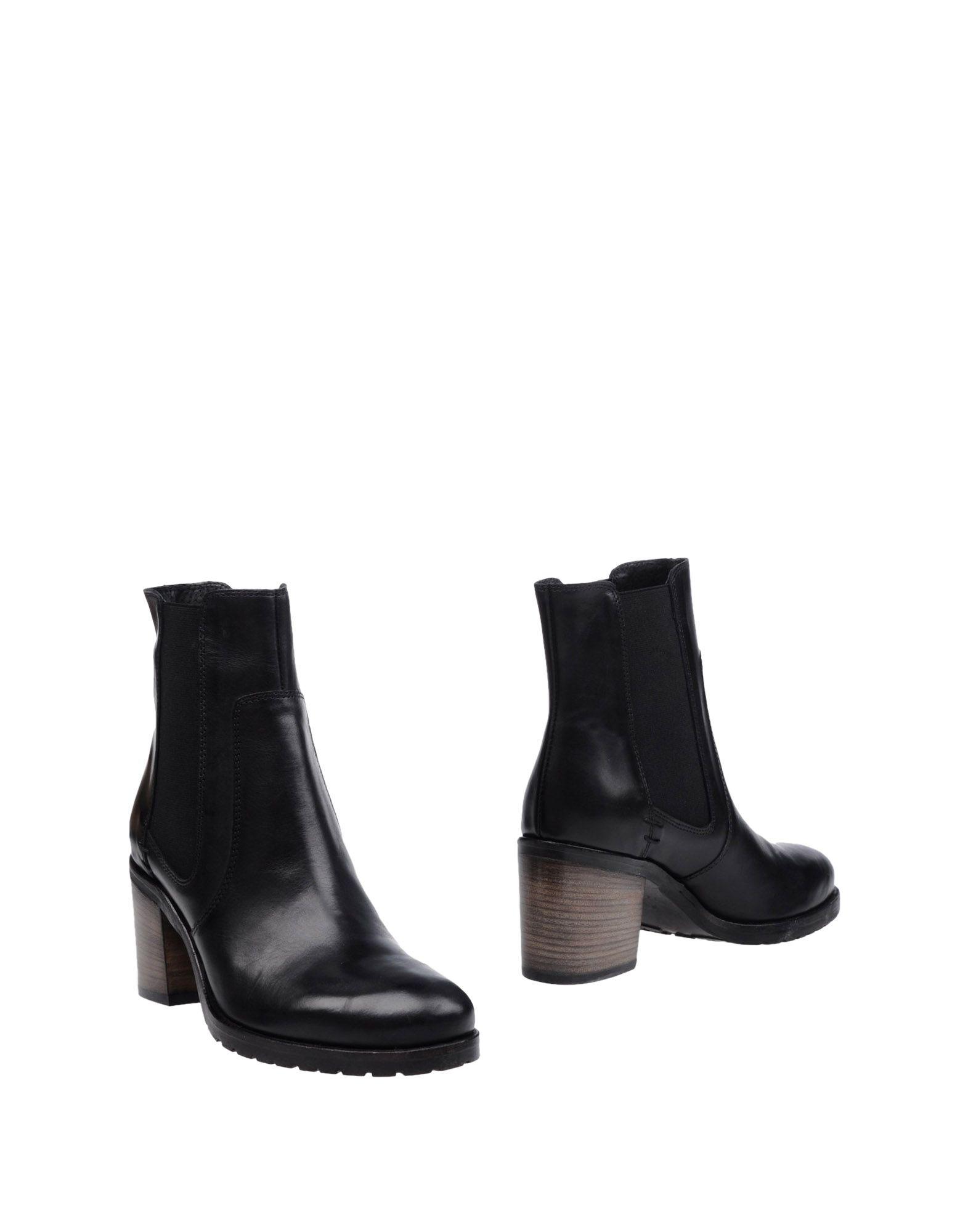 Chelsea Boots Bagatt Donna - 11283175JI