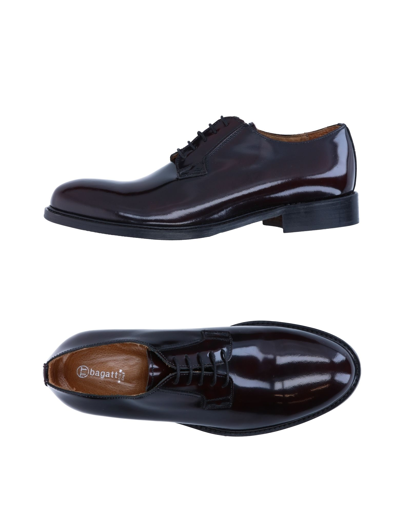 CHAUSSURES - BottinesRenoma