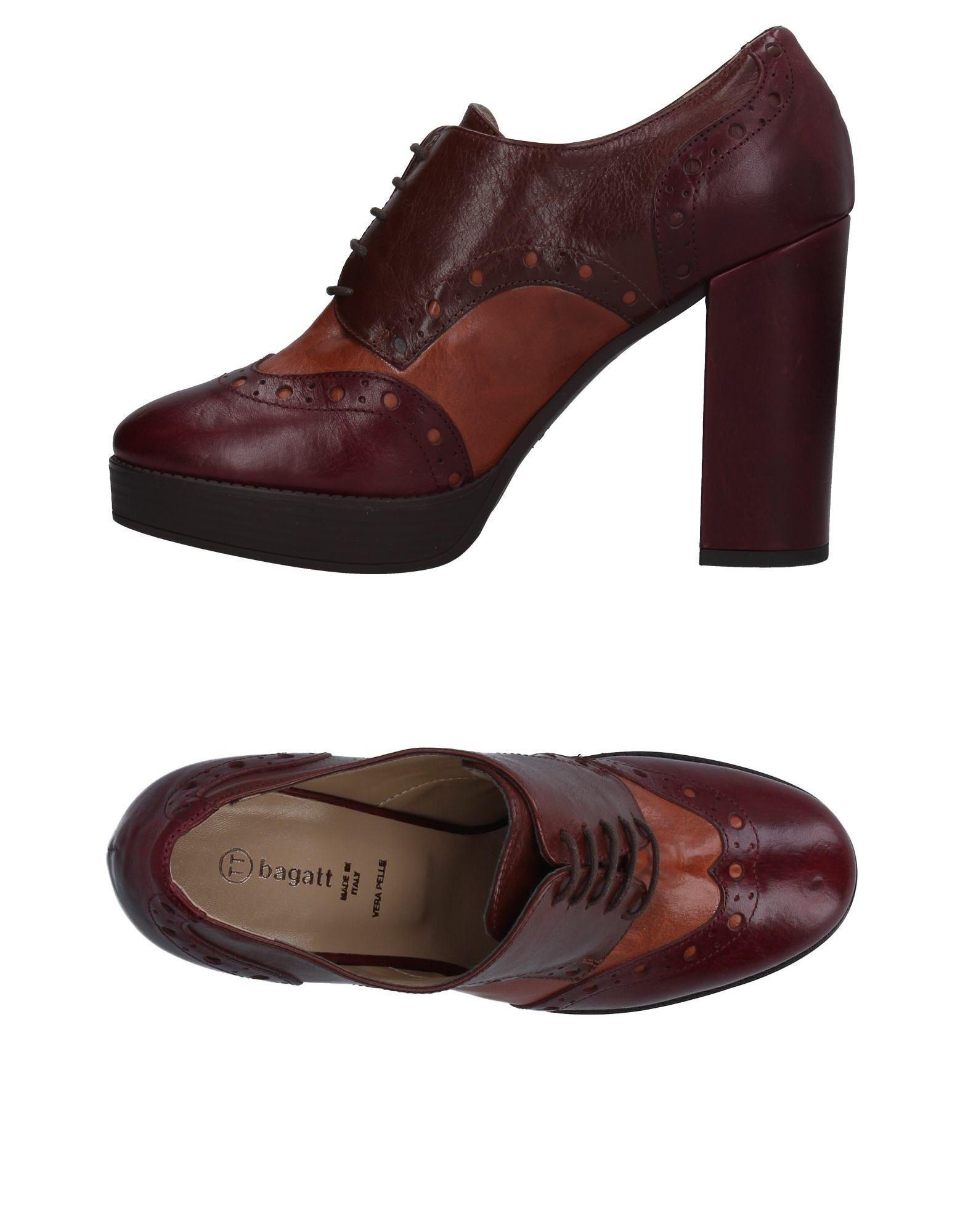 Bagatt Schnürschuhe Damen  11283238NF Gute Qualität beliebte Schuhe