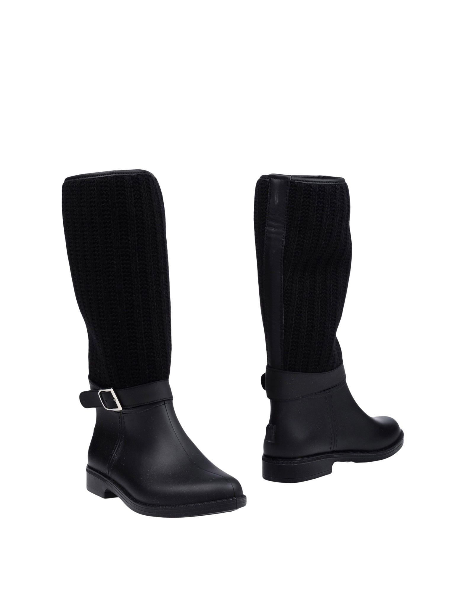 Günstige und modische Schuhe Bagatt Stiefel Damen  11283244HL