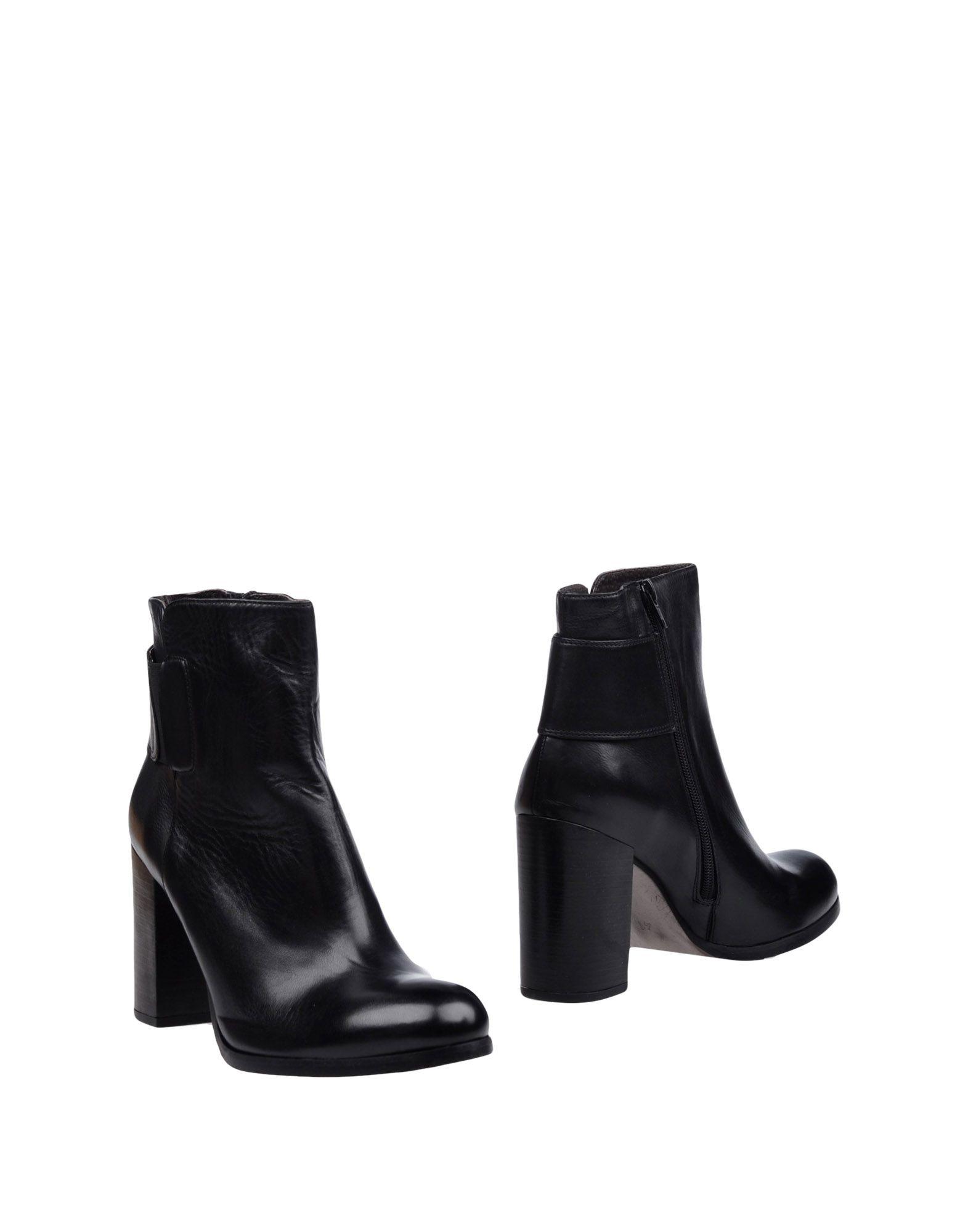 Bagatt Stiefelette Damen  11283252QL Gute Qualität beliebte Schuhe