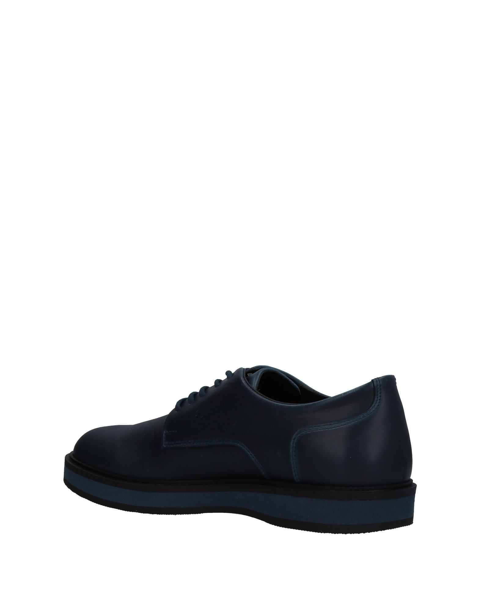 Armani Jeans Sneakers Herren Neue  11283260HP Neue Herren Schuhe 55dc82