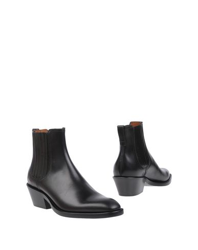ab363b9f2 Givenchy Boots - Men Givenchy Boots online on YOOX United States ...