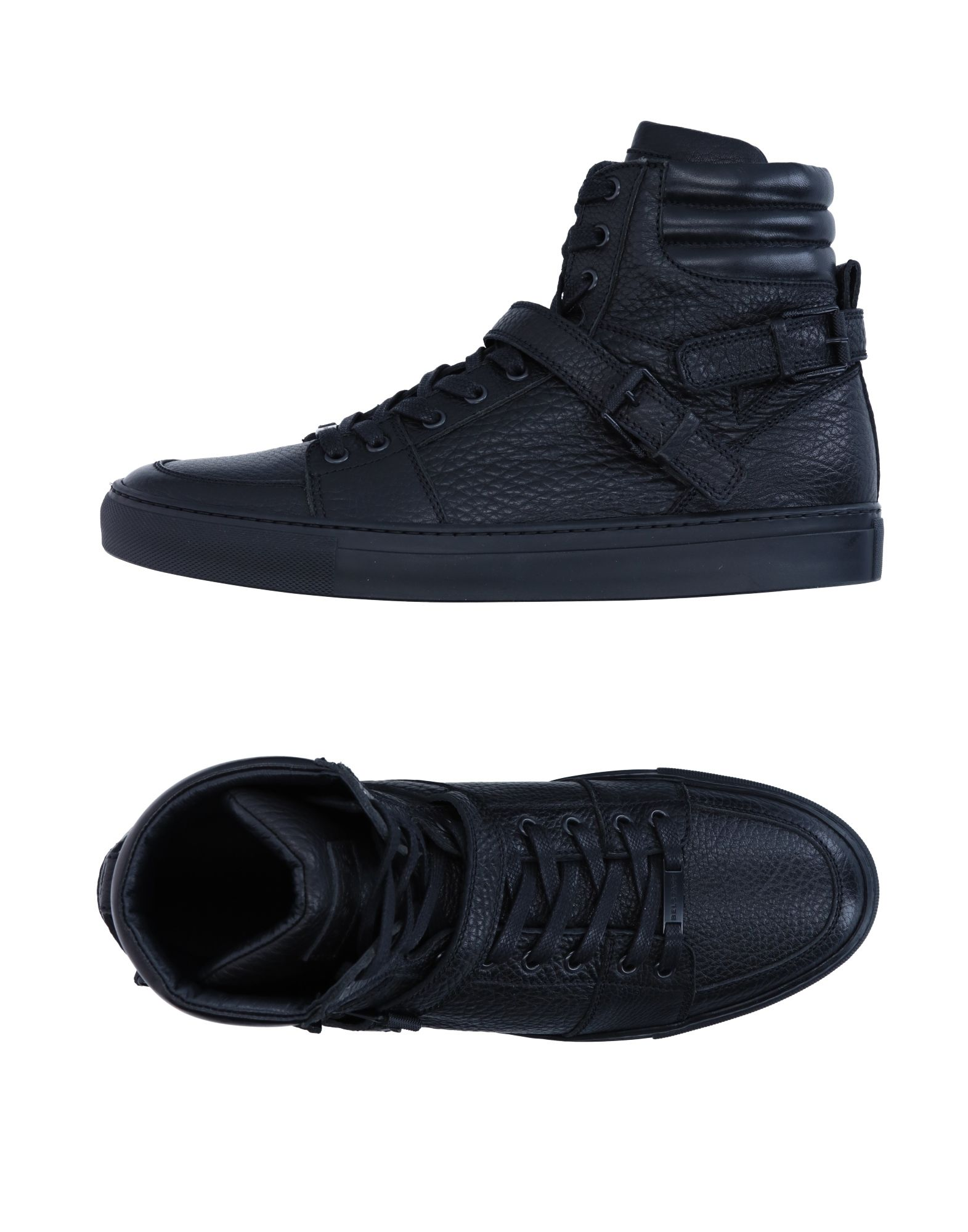 Belstaff Sneakers Herren  11283401GG Gute Qualität beliebte Schuhe