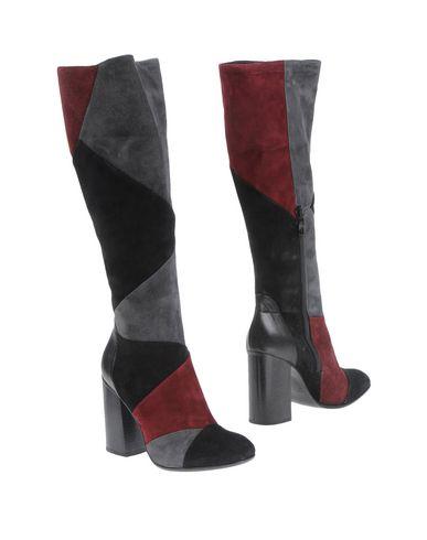 Los últimos zapatos de descuento para Janet hombres y mujeres Bota Janet para & Janet Mujer - Botas Janet & Janet   - 11283415OC df2a26