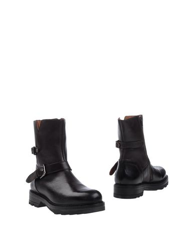 Zapatos de mujer baratos zapatos de - mujer Botín E...Vee Mujer - de Botines E...Vee   - 11283421IT c932f6