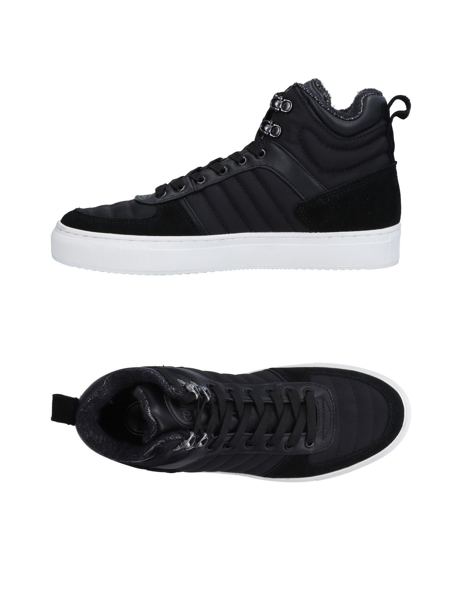 Colmar Sneakers - - - Men Colmar Sneakers online on  United Kingdom - 11283469JC 17b836