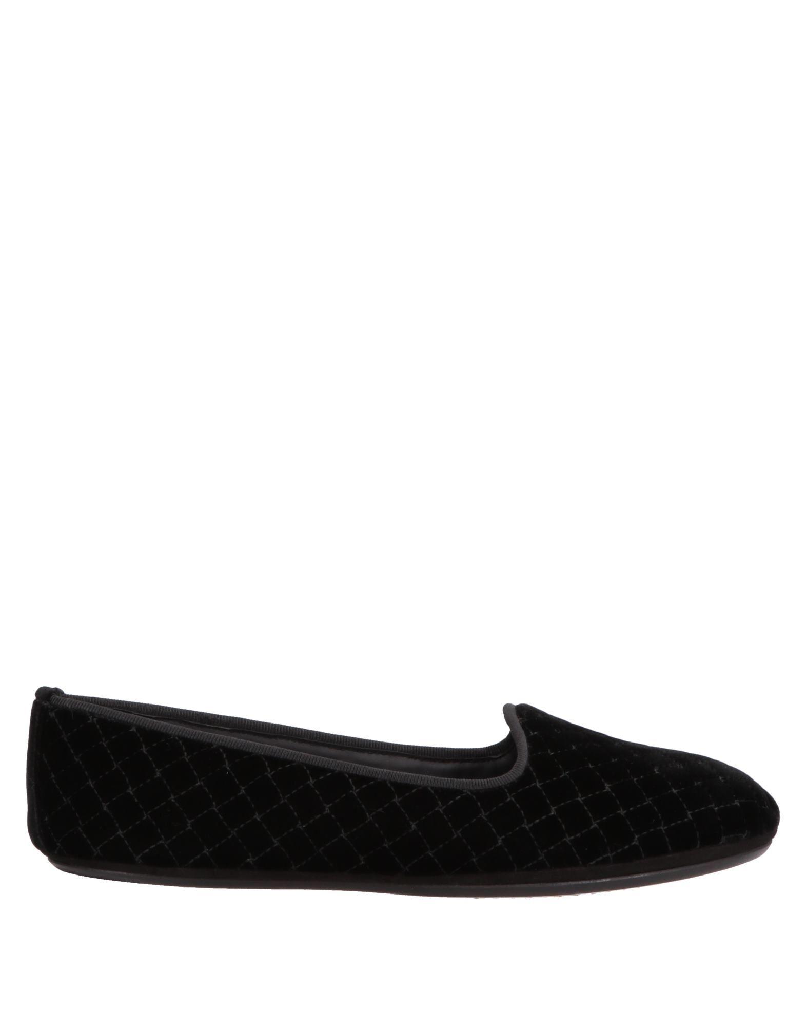 Rabatt Schuhe Bottega Veneta Mokassins Damen 11283471WK