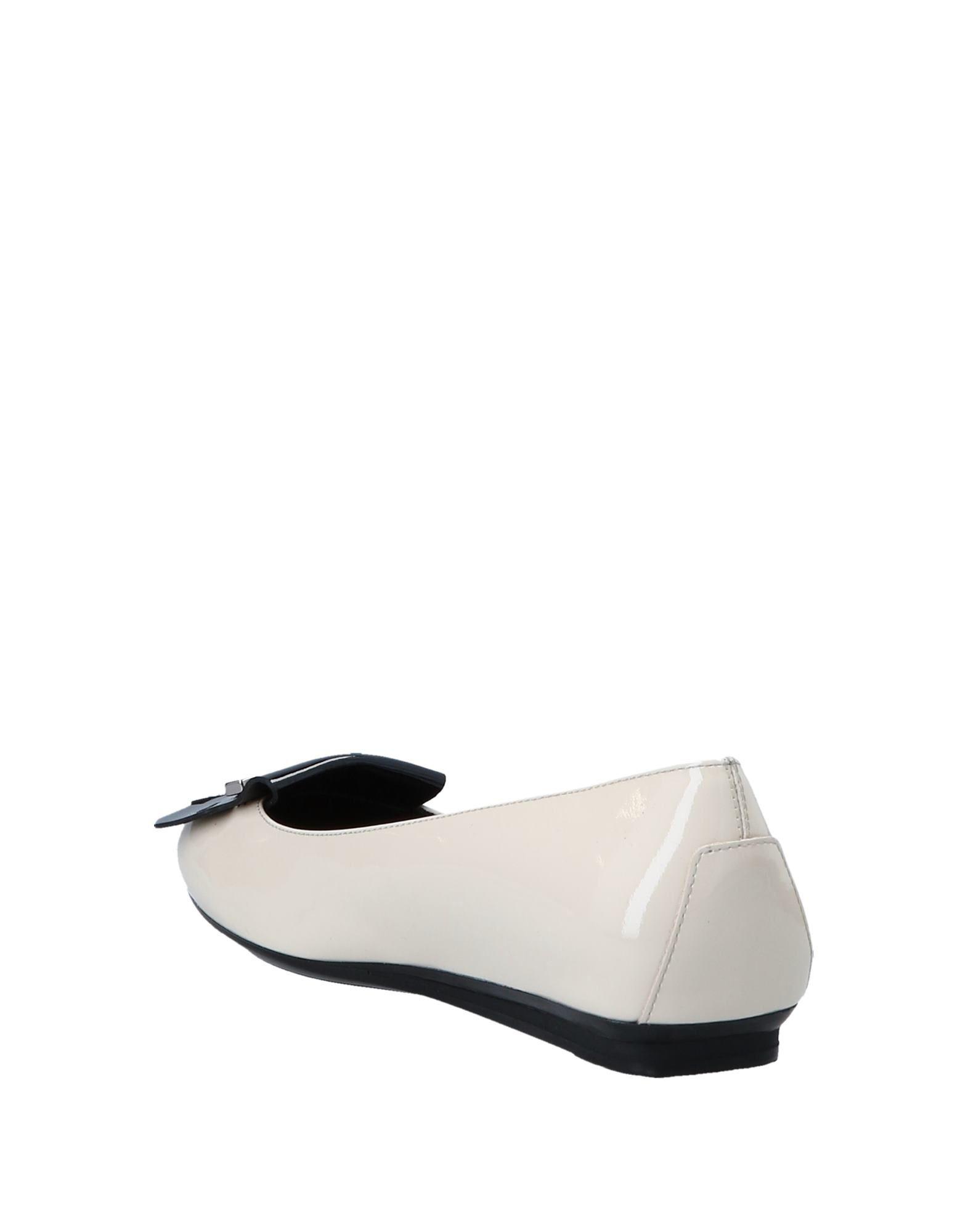 Tod's gut Mokassins Damen  11283545IAGünstige gut Tod's aussehende Schuhe 0c78ad