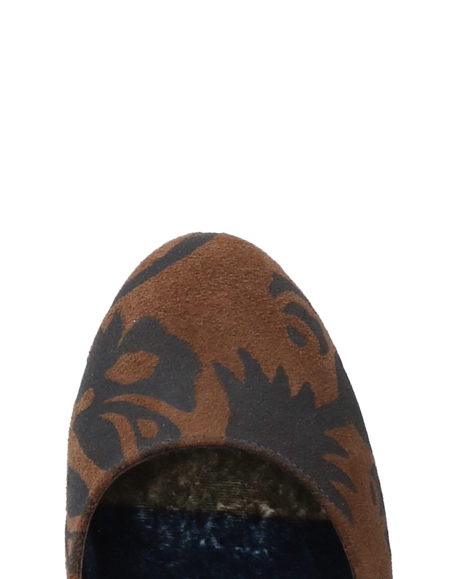 Gut um billige Pumps Schuhe zu tragenLisa Corti Pumps billige Damen  11283551KA b2553f