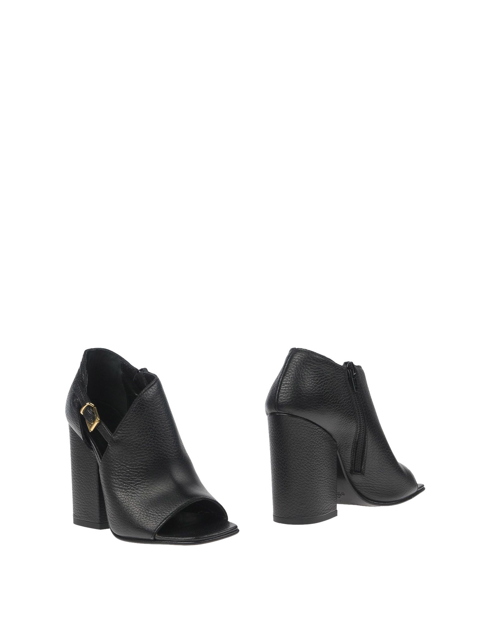 Ottod'ame Ankle Boot - online Women Ottod'ame Ankle Boots online - on  Canada - 11283619XQ c0ee12