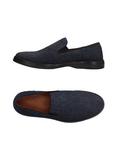 Zapatos con descuento Mocasín John Varvatos Hombre - Mocasines John Varvatos - 11283639CC Azul marino