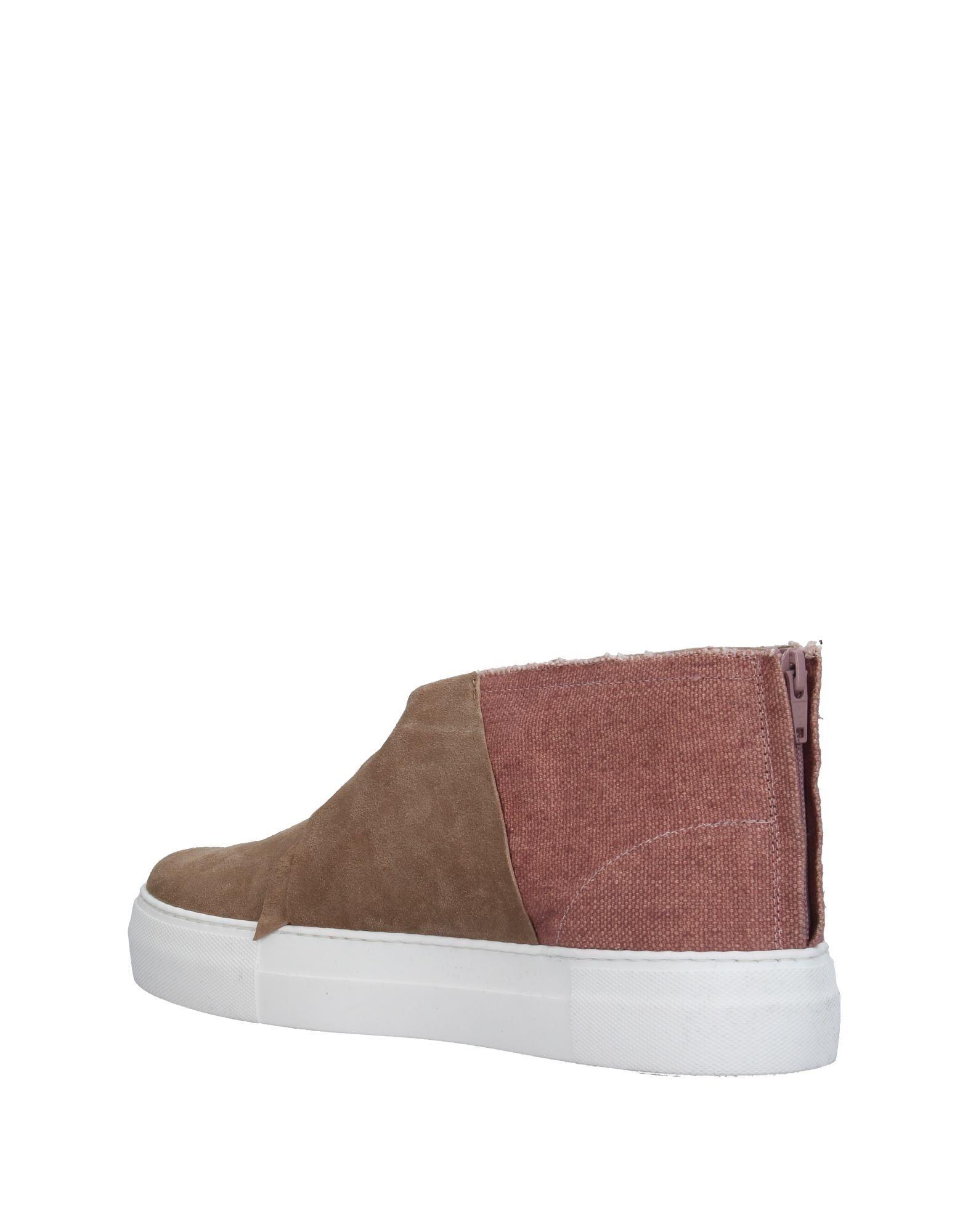 Ports 1961 Sneakers Damen  11283647RN Neue Schuhe Schuhe Neue 839f5d