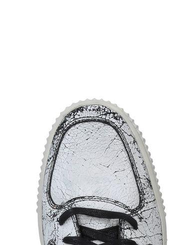 JOHN VARVATOS �?U.S.A. Sneakers