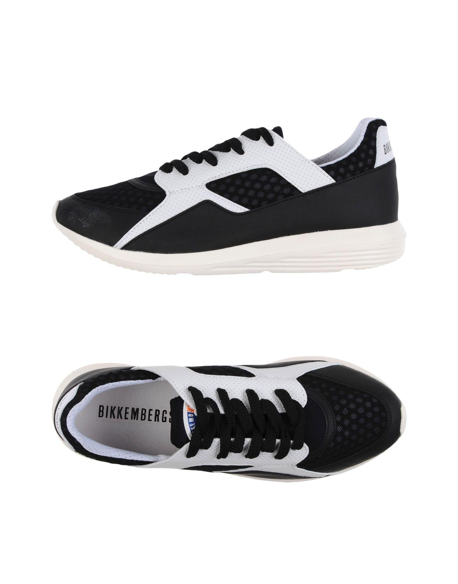 Sneakers Bikkembergs Uomo - 11283955NJ Scarpe economiche e buone