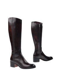 b49523008779f Santoni Women Spring-Summer and Fall-Winter Collections - Shop ...