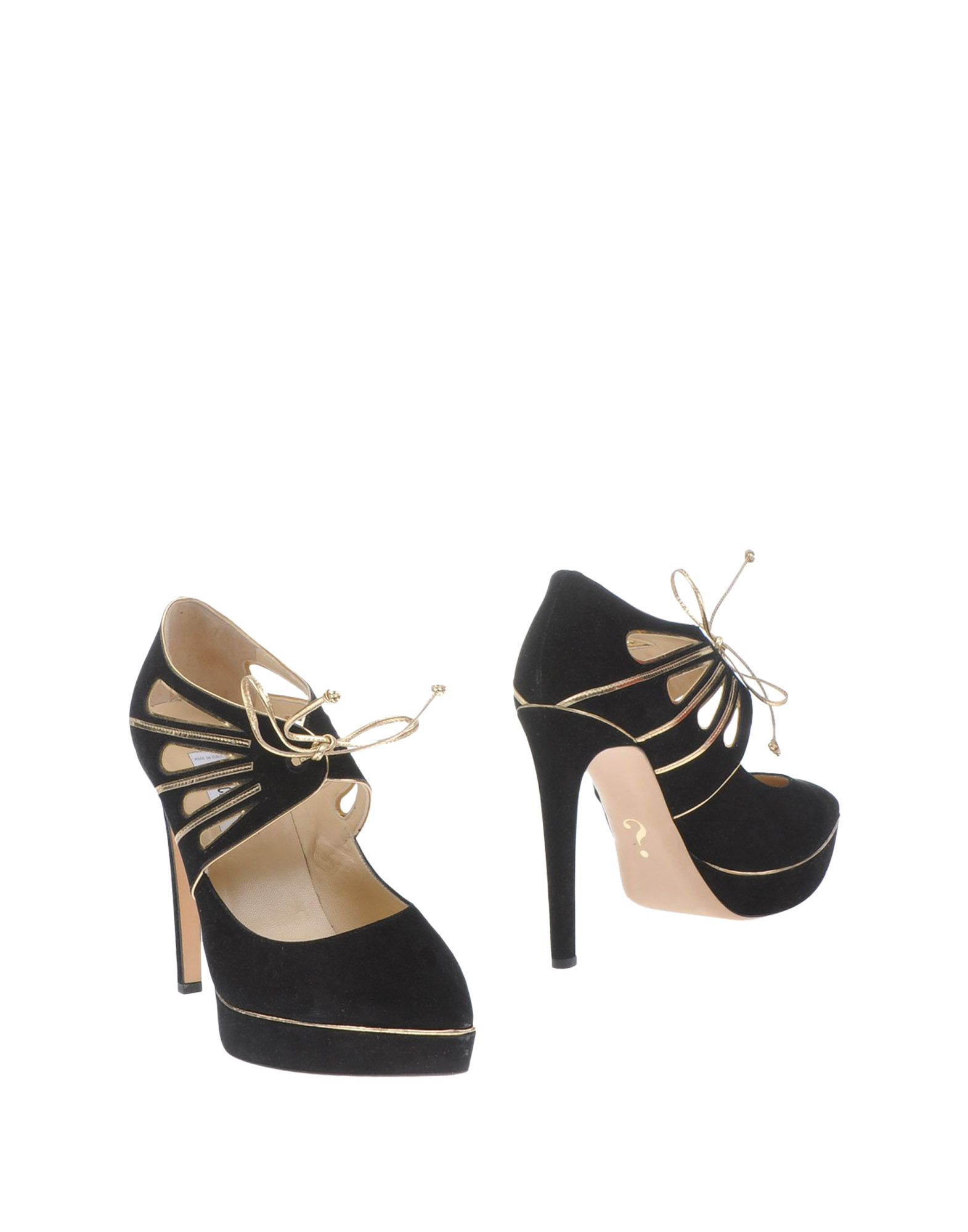 Moschino Stiefelette Schuhe Damen 11284036IWGut aussehende strapazierfähige Schuhe Stiefelette 663055