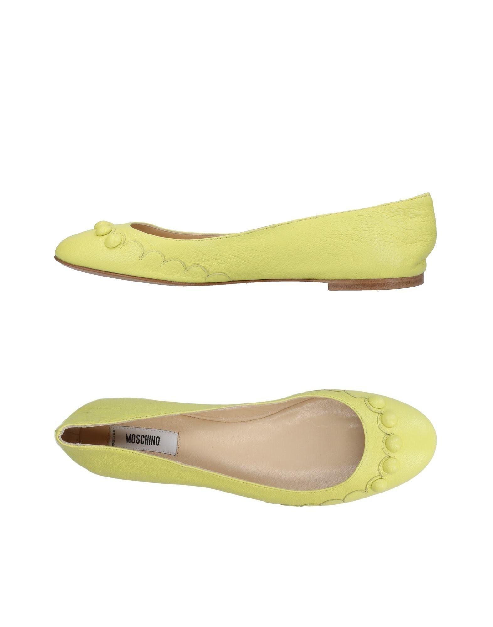Sneakers Geox Donna - 11414237WT Scarpe economiche e buone